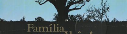FAMÍLIA ALCÂNTARA